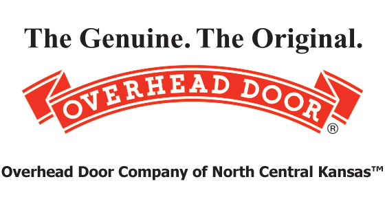 Overhead Door Company of North Central Kansas™